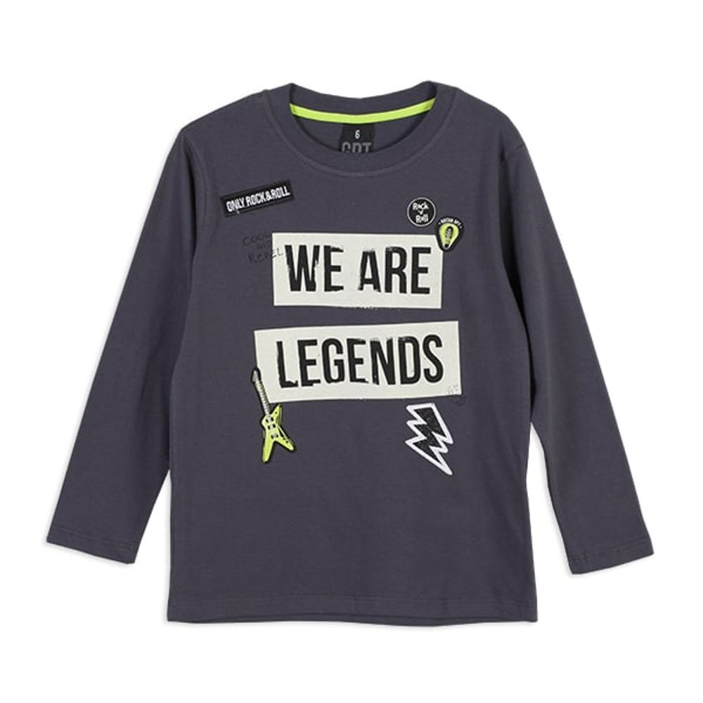 Remera-con-estampa--We-are-Legends-