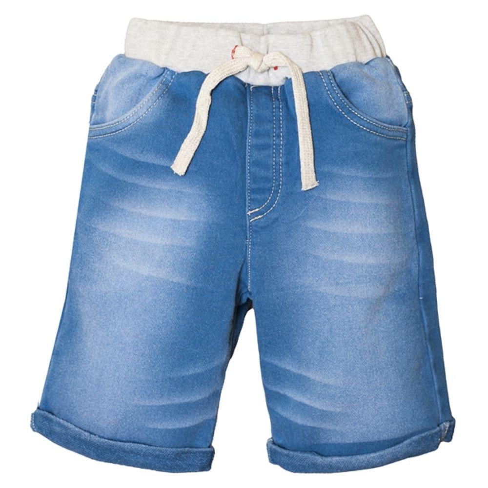 Bermuda-jean-cintura-combinada