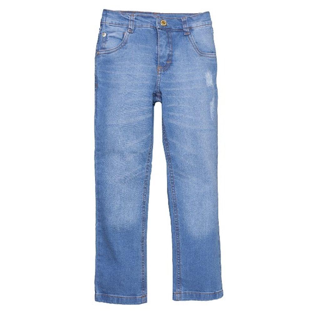 Jean-con-lavado-diferenciado