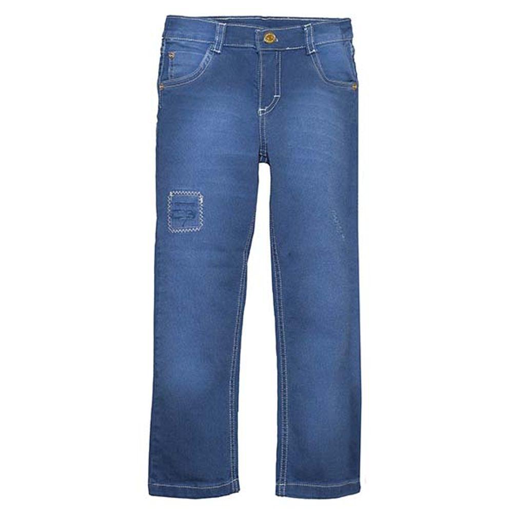Jean-con-lavado-especial-y-rotura