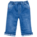Jean-mini-con-jersey-estampado