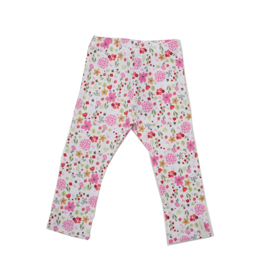 Leggings-estampadas-con-flores