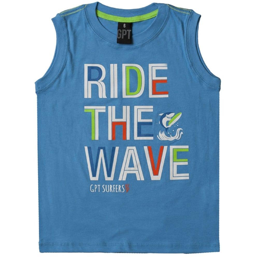 Musculosa-con-estampa--Ride-the-Wave-