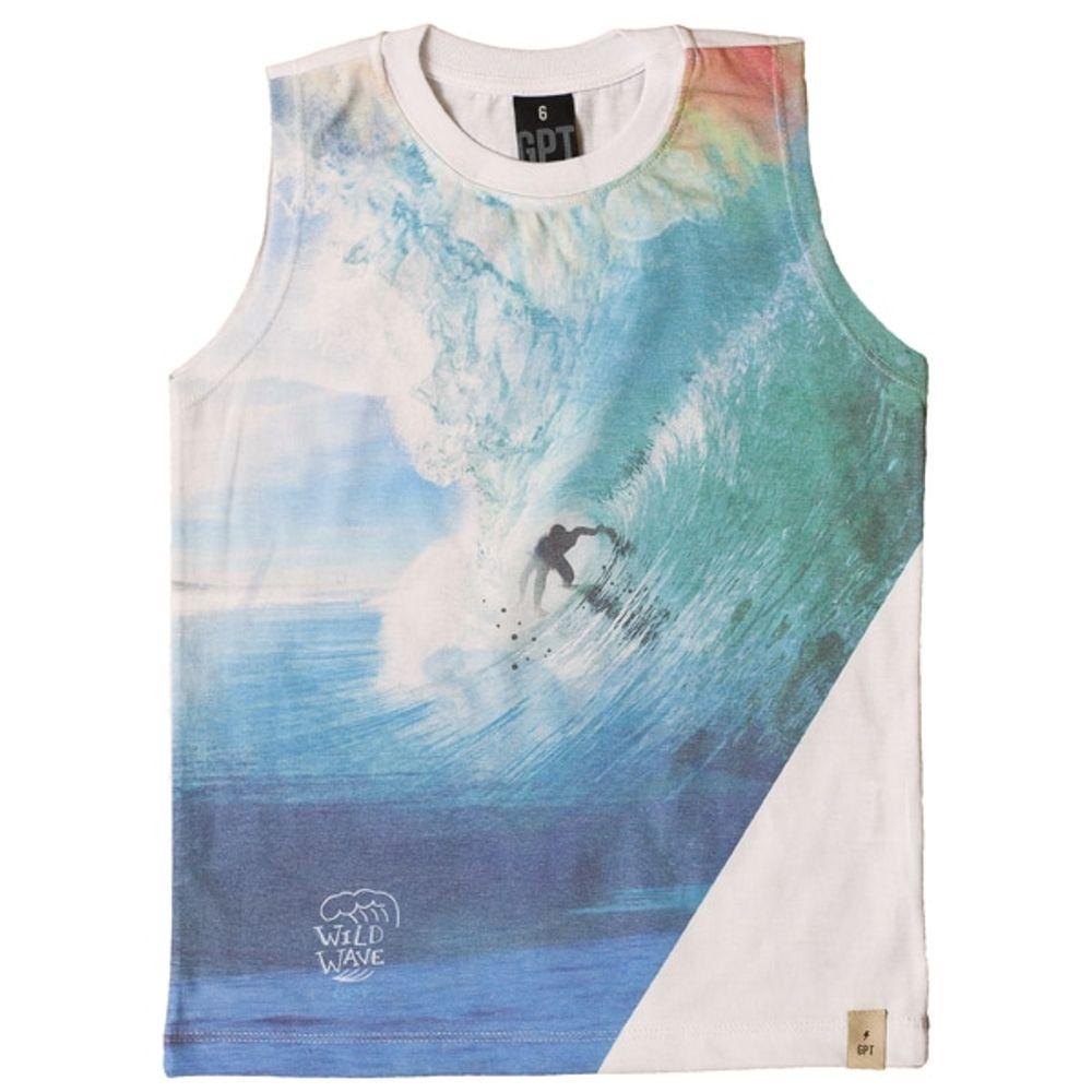Musculosa-con-estampa--Surf-