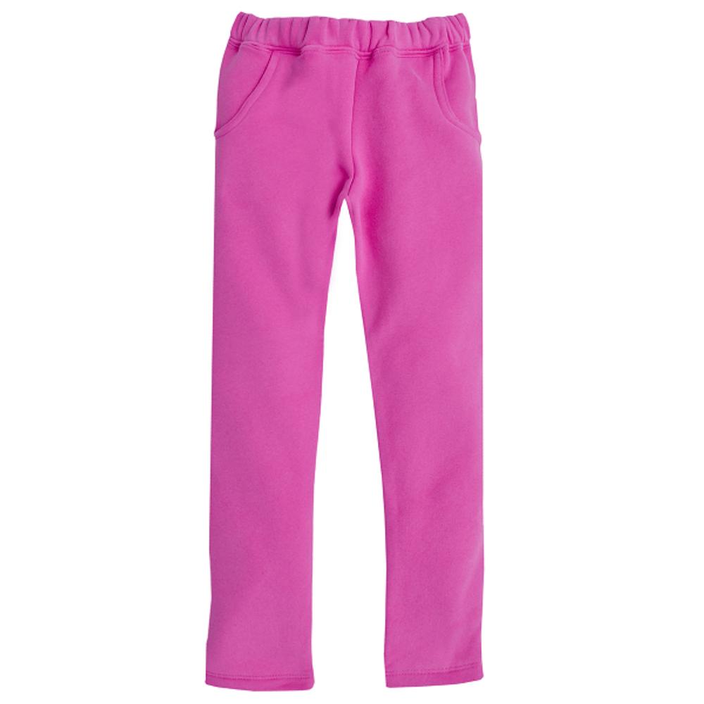 Pantalon-frisa