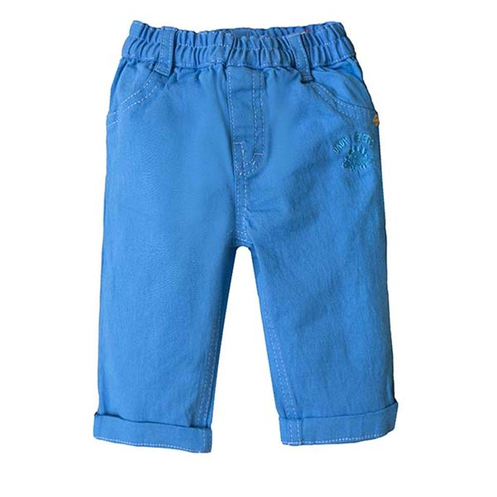 Pantalon-mini-color-con-bordado