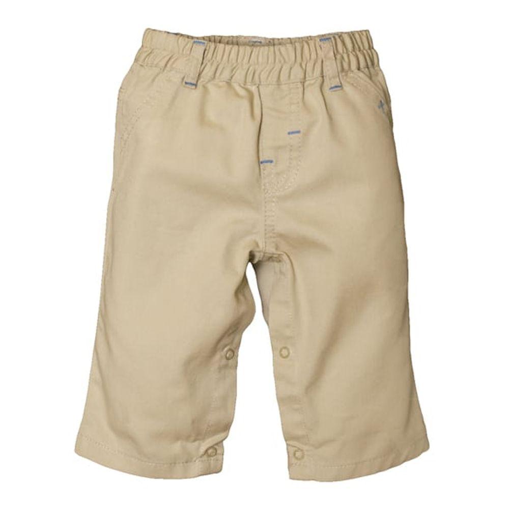 Pantalon-mini-color-pañalero