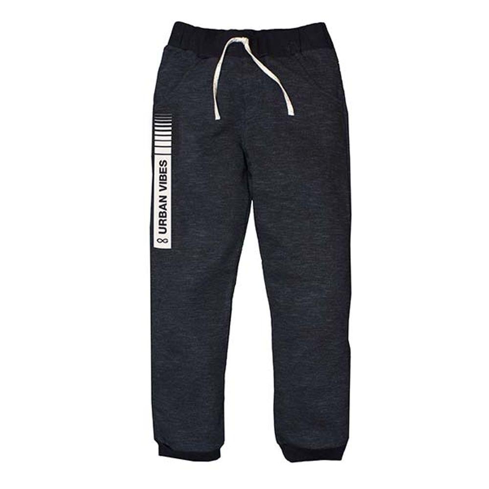 Pantalon-rustico-diferenciado-con-estampa