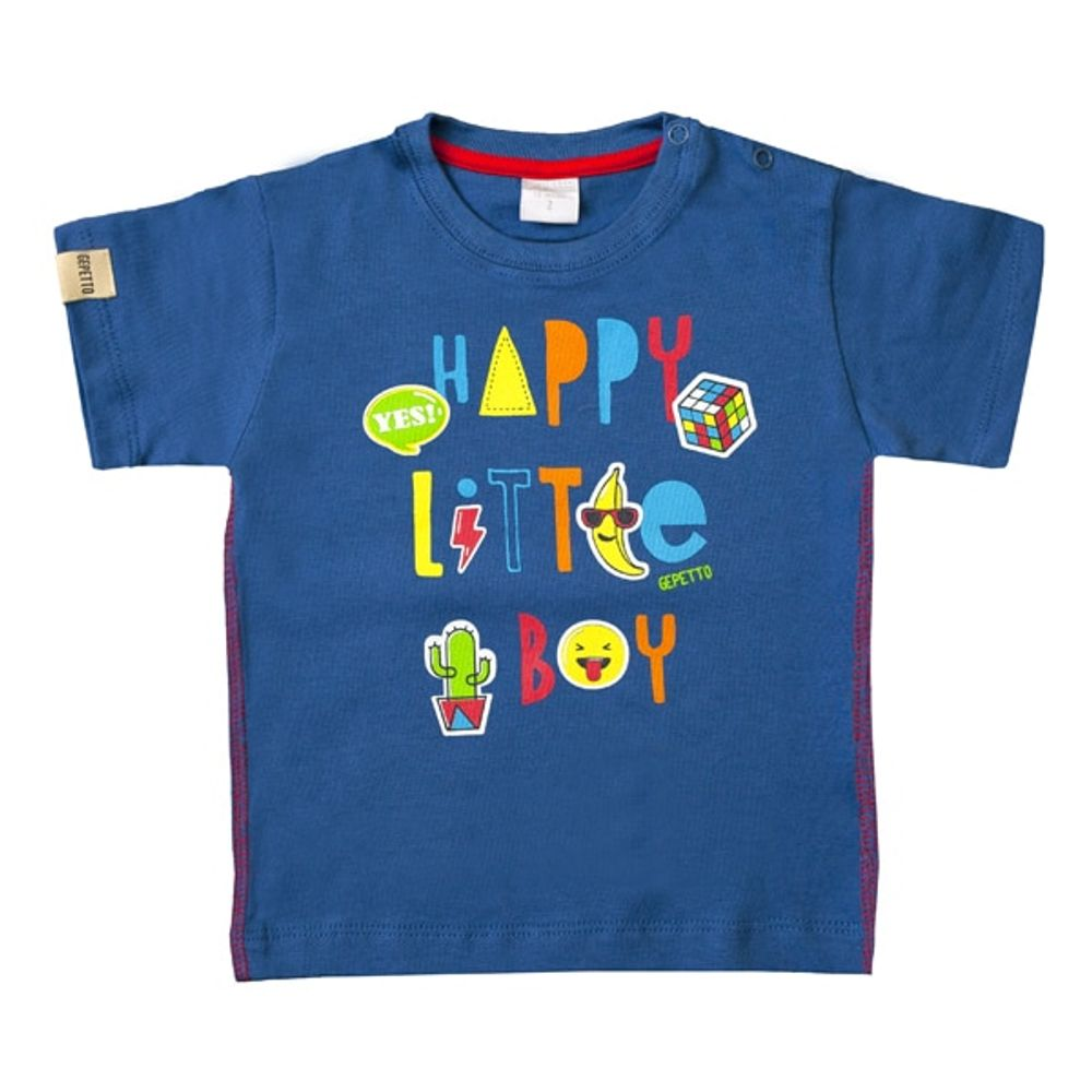 Remera-con-estampa--Happy-
