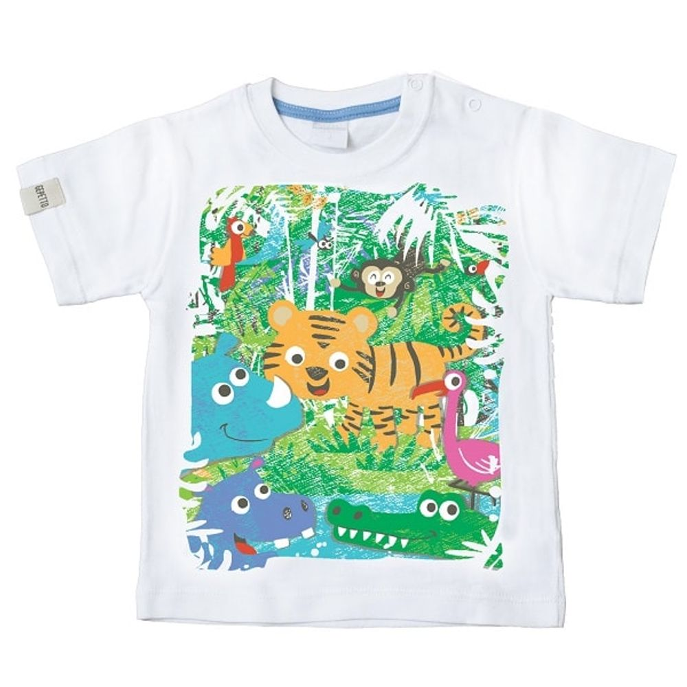 Remera-con-estampa--Jungle-