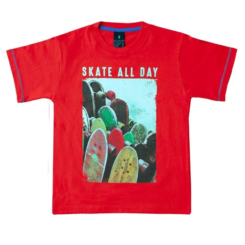 Remera-con-estampa--Skate-All-Day-