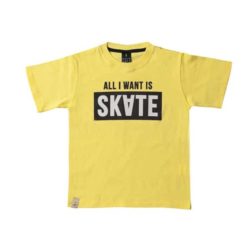 Remera-con-estampa--Skate-