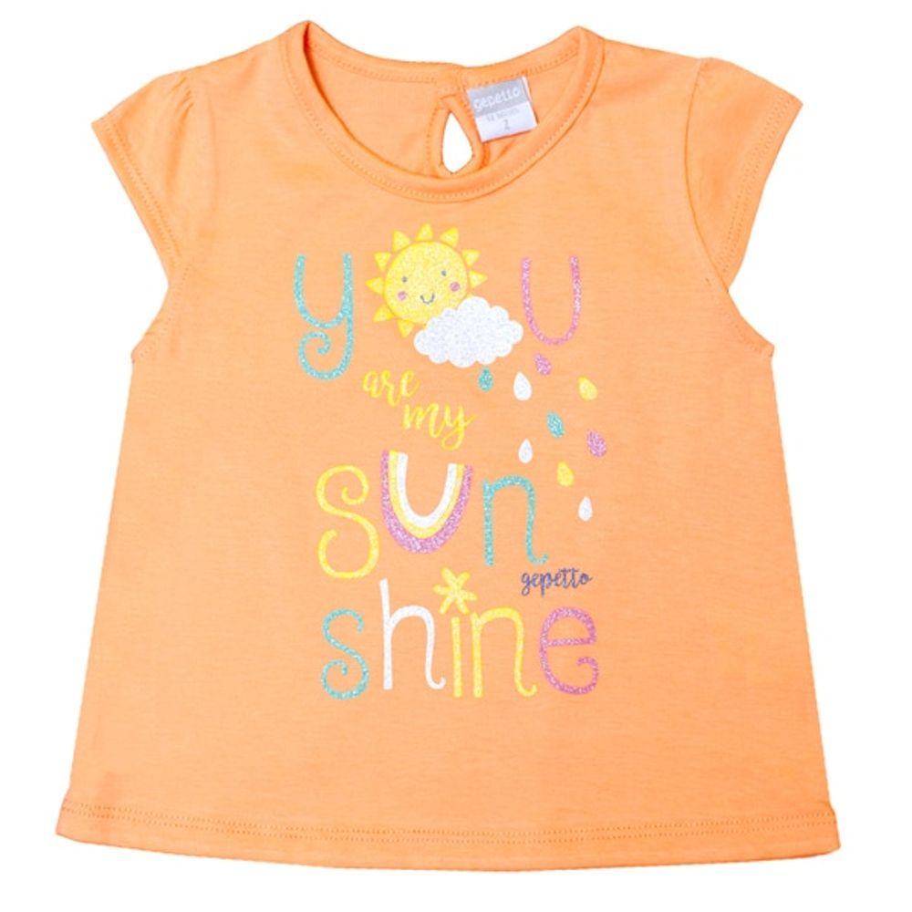Remera-con-estampa--Sunshine-