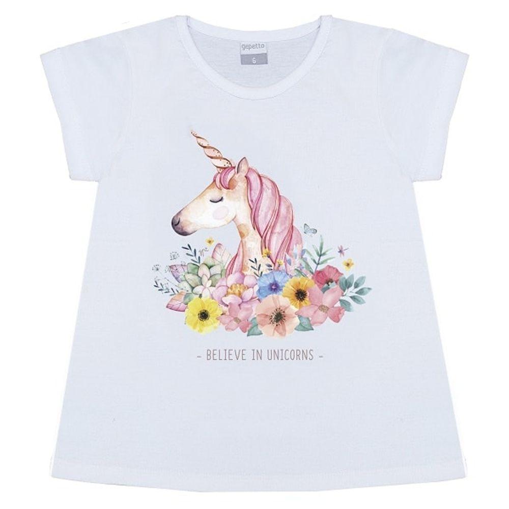 Remera-con-estampa--Unicornio-