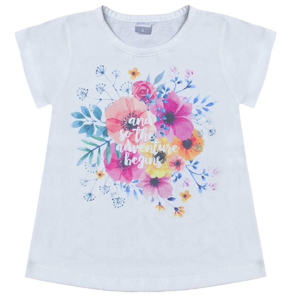Remera-con-estampa-sublimada--Flores-