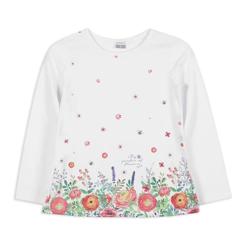 Remera-con-estampa-guarda-flores