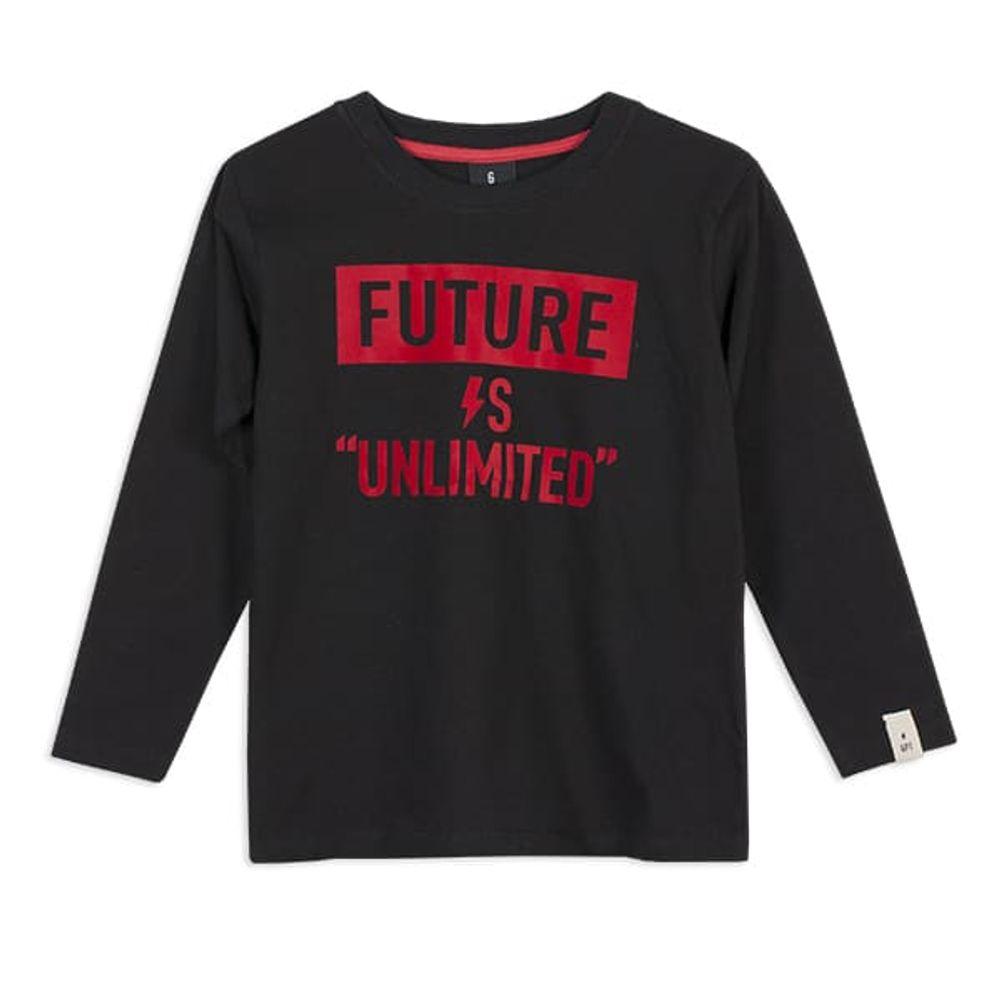 Remera-con-estampa--Future-