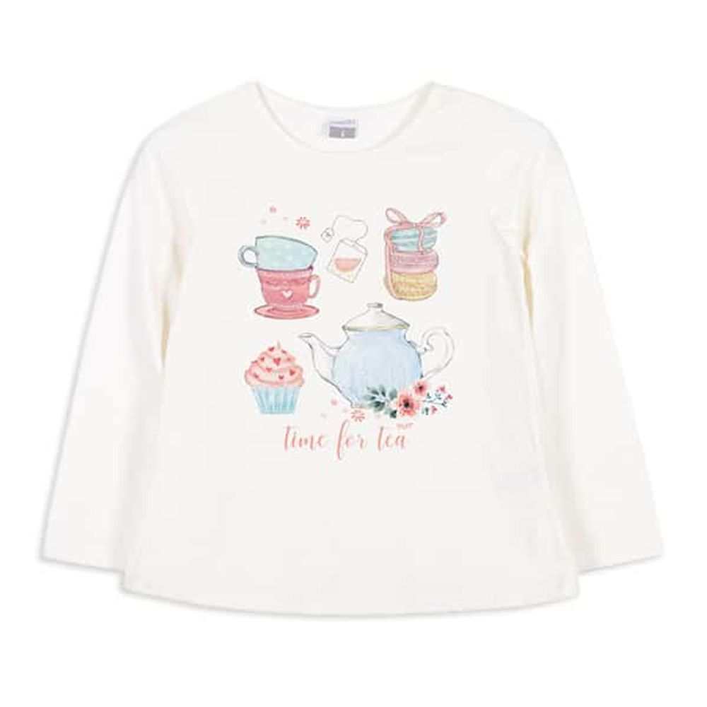 Remera-con-estampa--Tea-time-