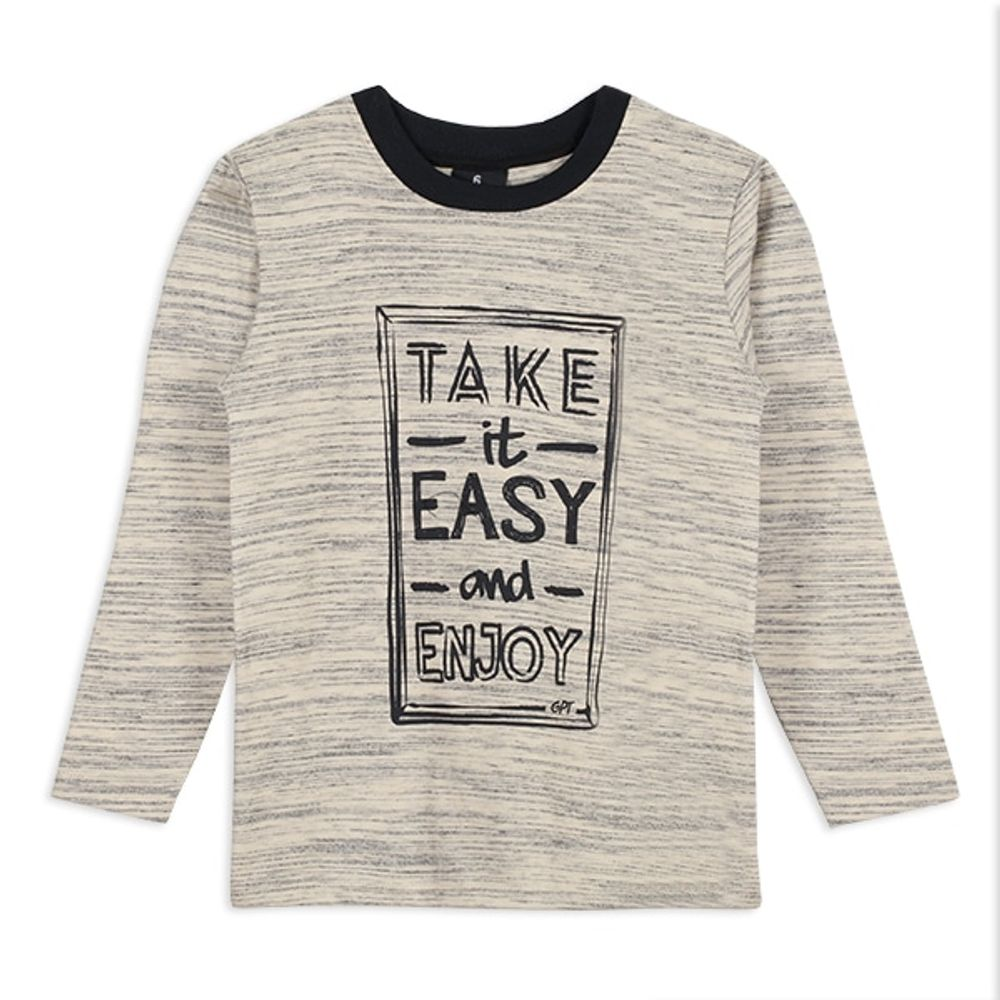Remera-con-estampa--Take-it-Easy-
