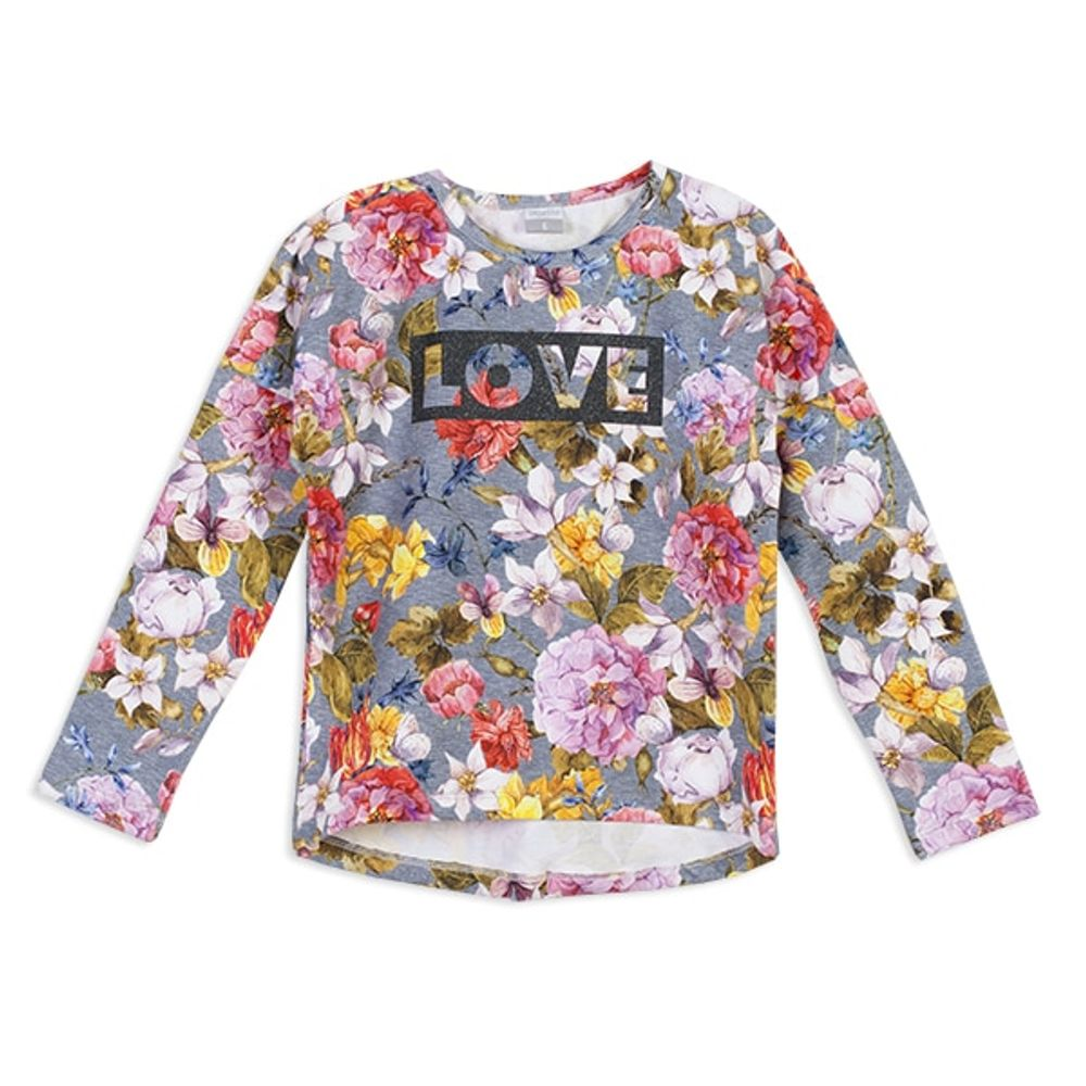 Remera-florones-con-estampa--Love-