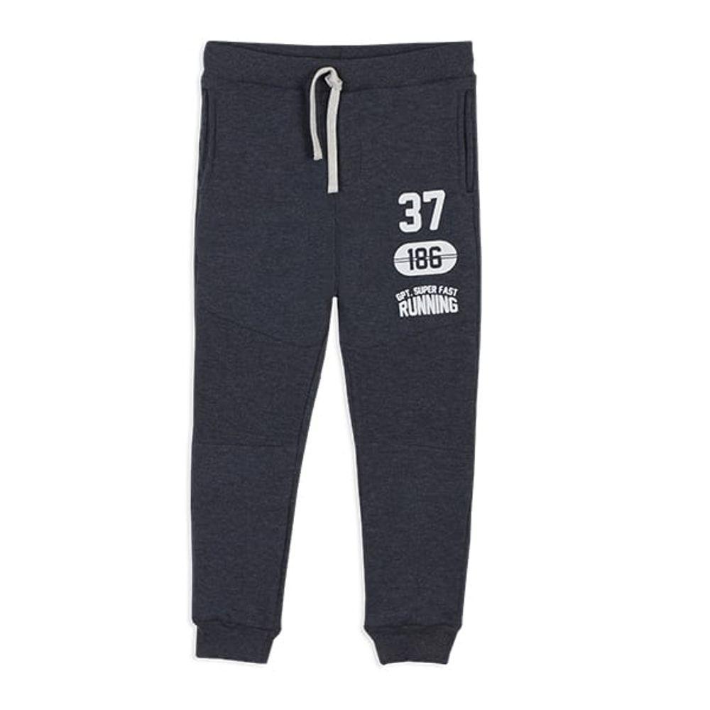 Jogger-frisa-con-logos--37-