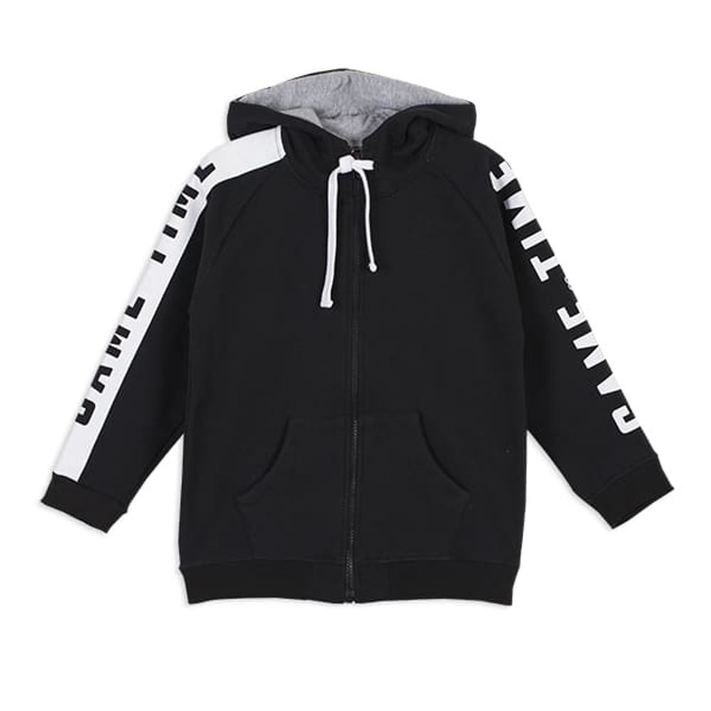 Campera-frisa--Game-time-