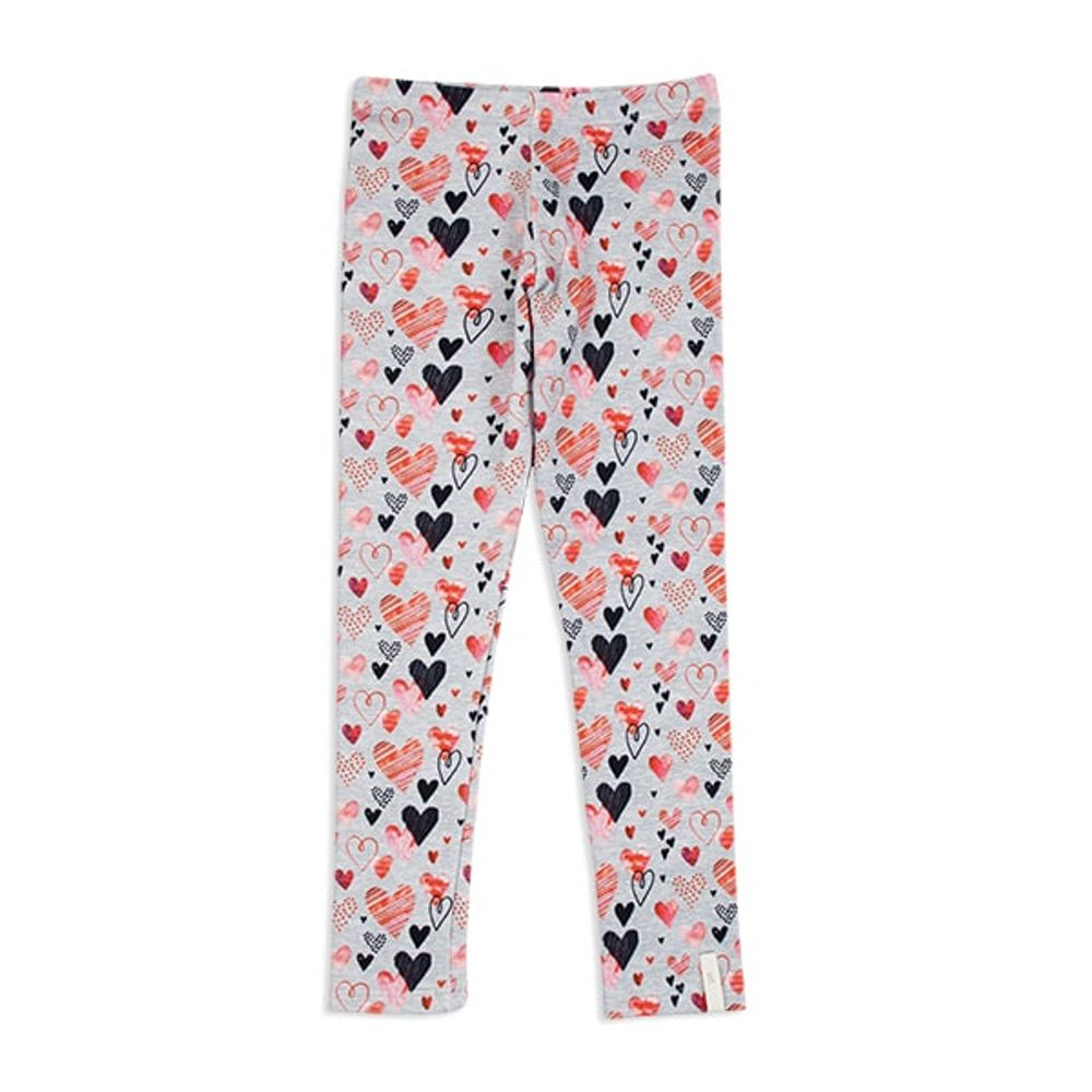 Leggings-estampadas-corazones
