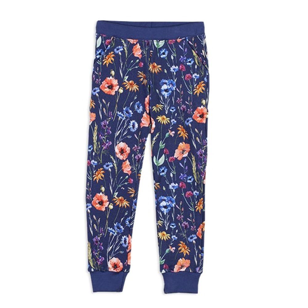 Jogger-frisa-estampado-flores