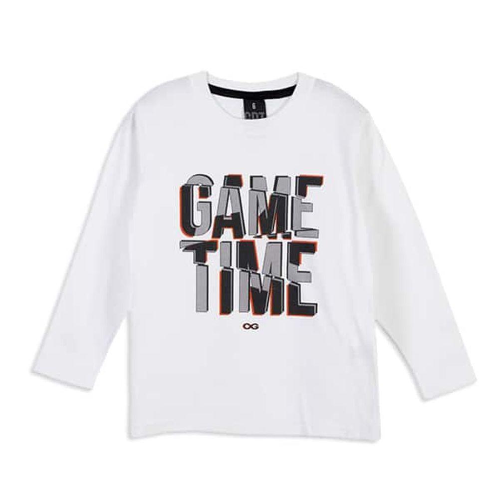 Remera-con-estampa-relieve--Game-time-