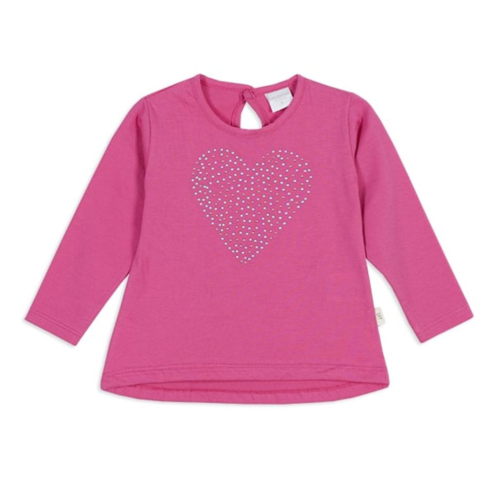 Remera-con-tachitas-forma-corazon