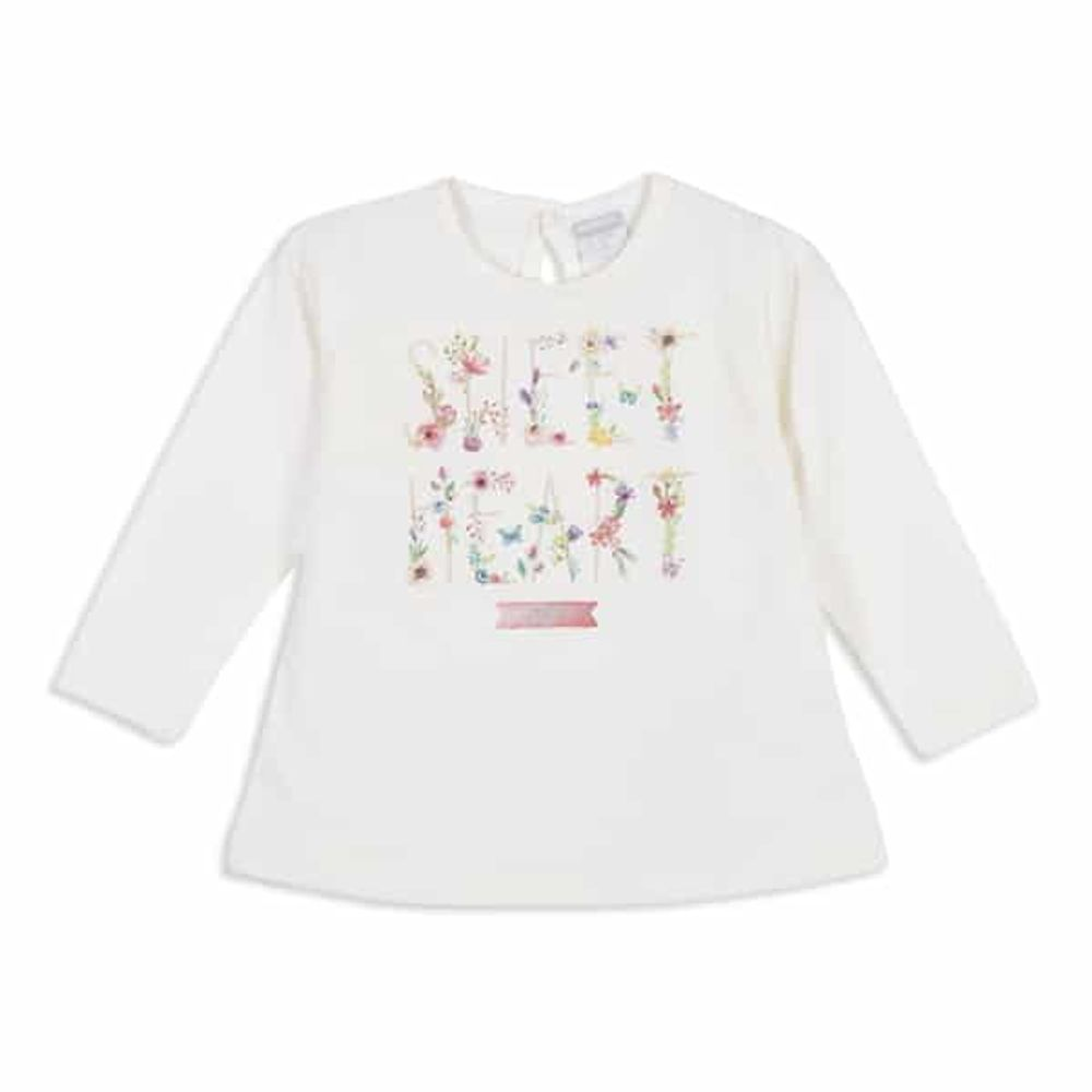 "Remera-con-estampa-""Sweet-Heart"""