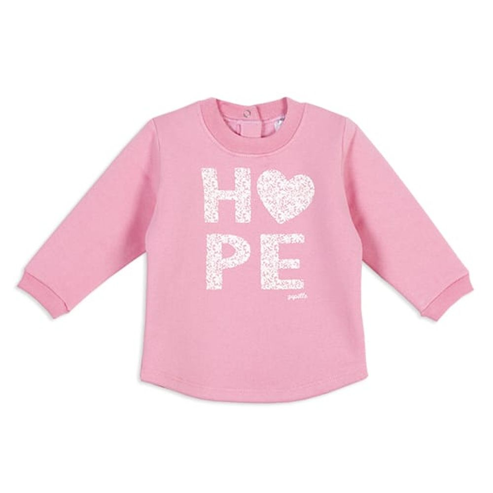 Buzo-frisa-con-estampa-relieve--Hope-
