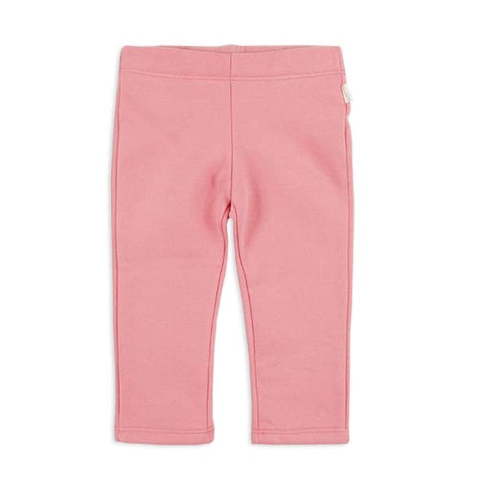 Pantalon-frisa-basico