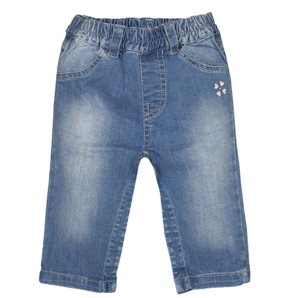 Pantalon-mini-jean-con-pañalero