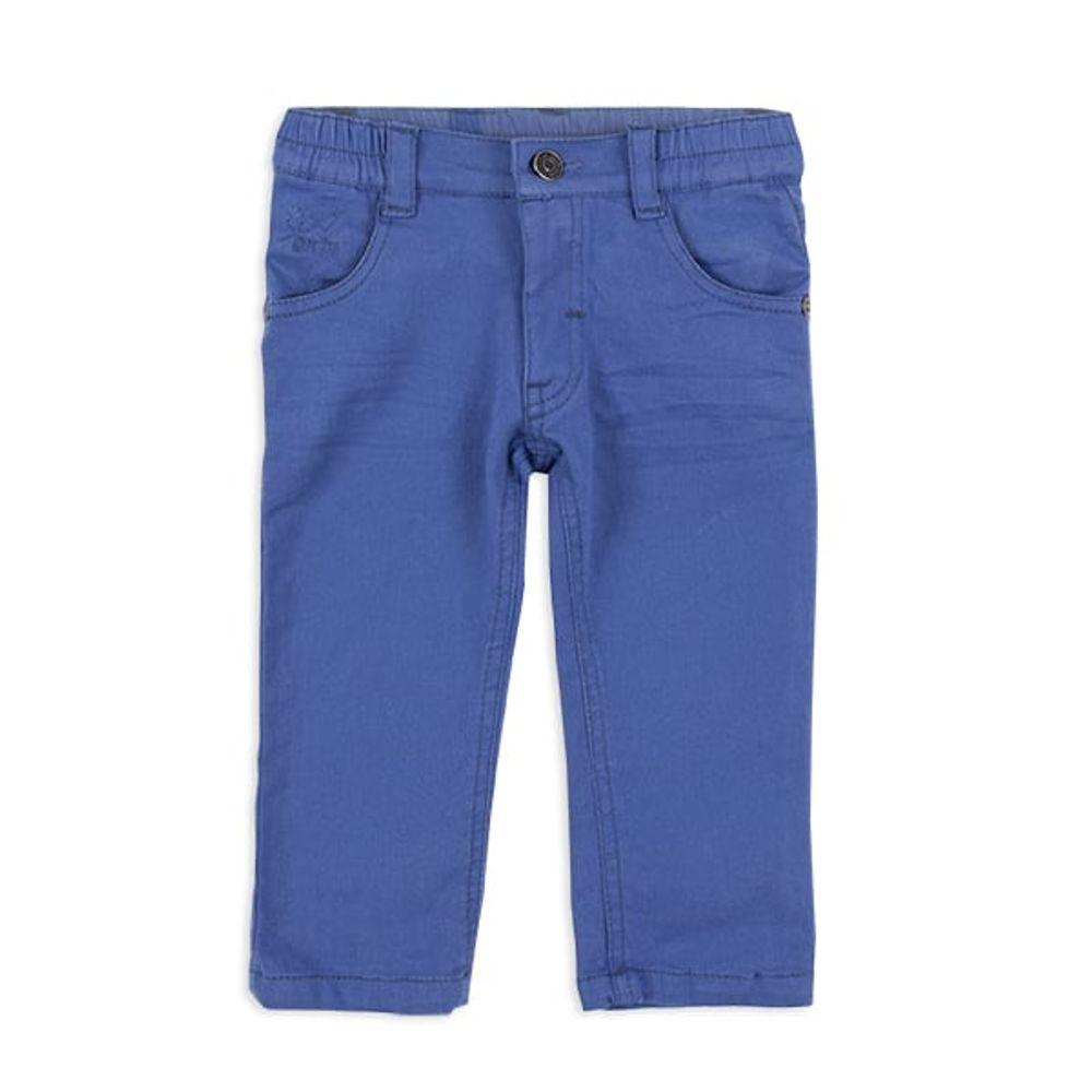 Pantalon-color-con-bordado