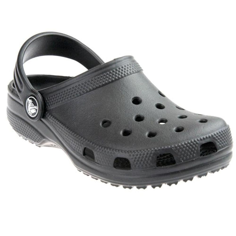 crocs-classic-black