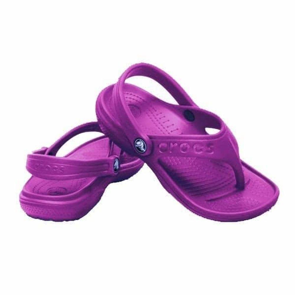 crocs-baya-flip-kids-viola