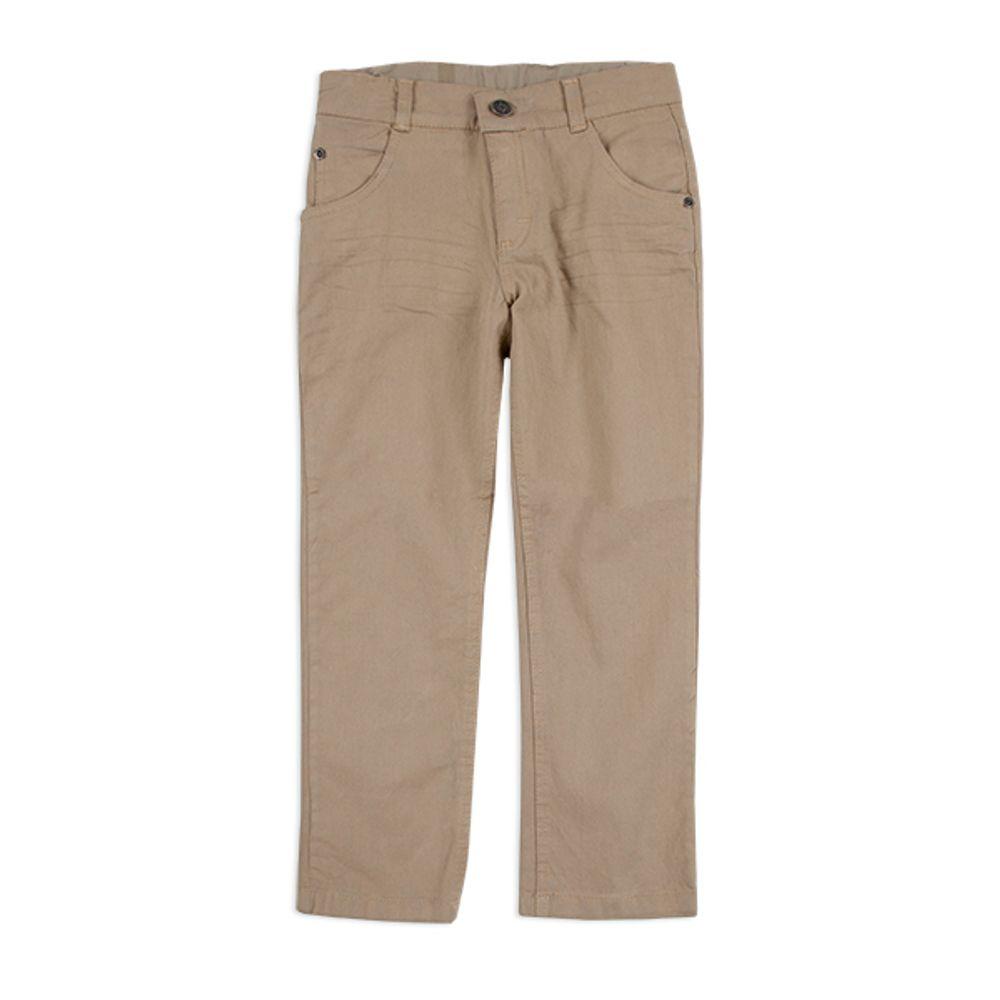 PANTALON-JR-VARON