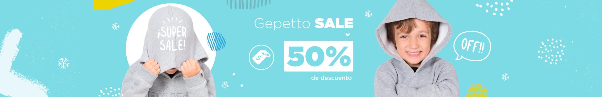 Slider Sale 50%