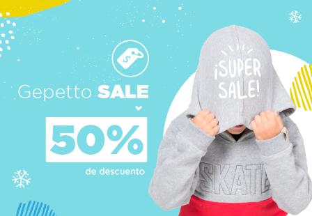 Slider Mobile Sale 50%