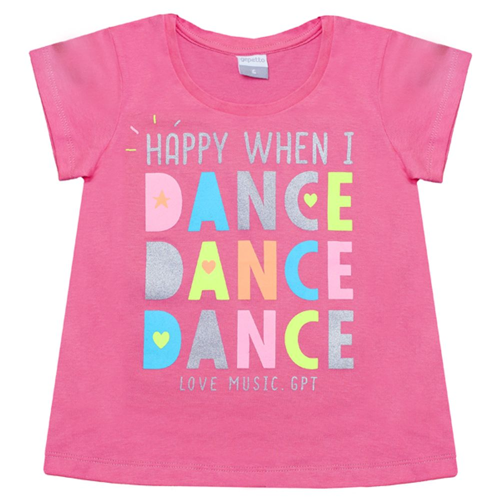 Remera-con-estampa-fluo--Dance-