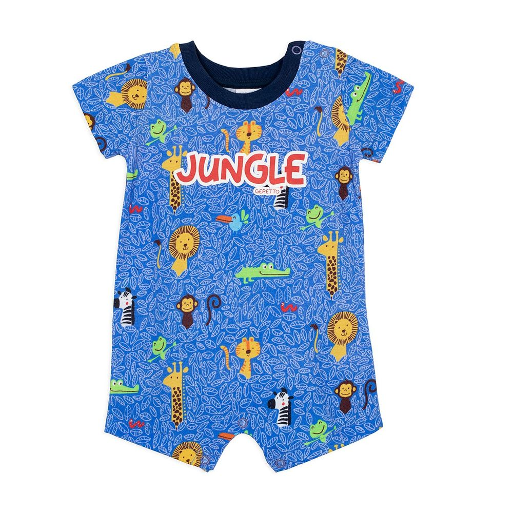 BODY-VARON-MONO-ESTAMPADO--JUNGLE-