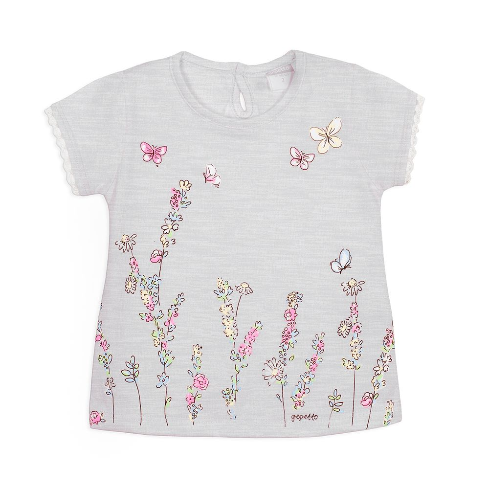 REMERA--C-PUNTILLA-Y-ESTAMP.GUARDA-FLORES