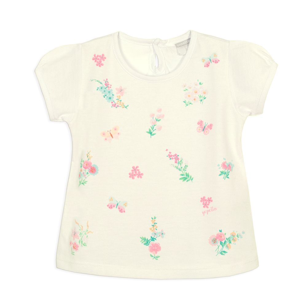 REMERA--C-ESTAMP.FULL-FLORES-ACUARELADAS