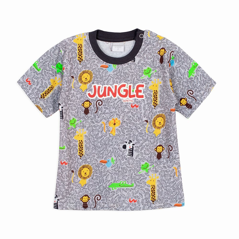 REMERA-ESTAMPADA--JUNGLE-