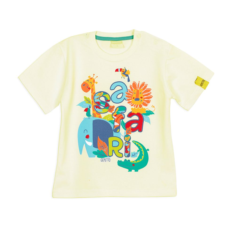 REMERA--C-ESTAMPA--SAFARI-