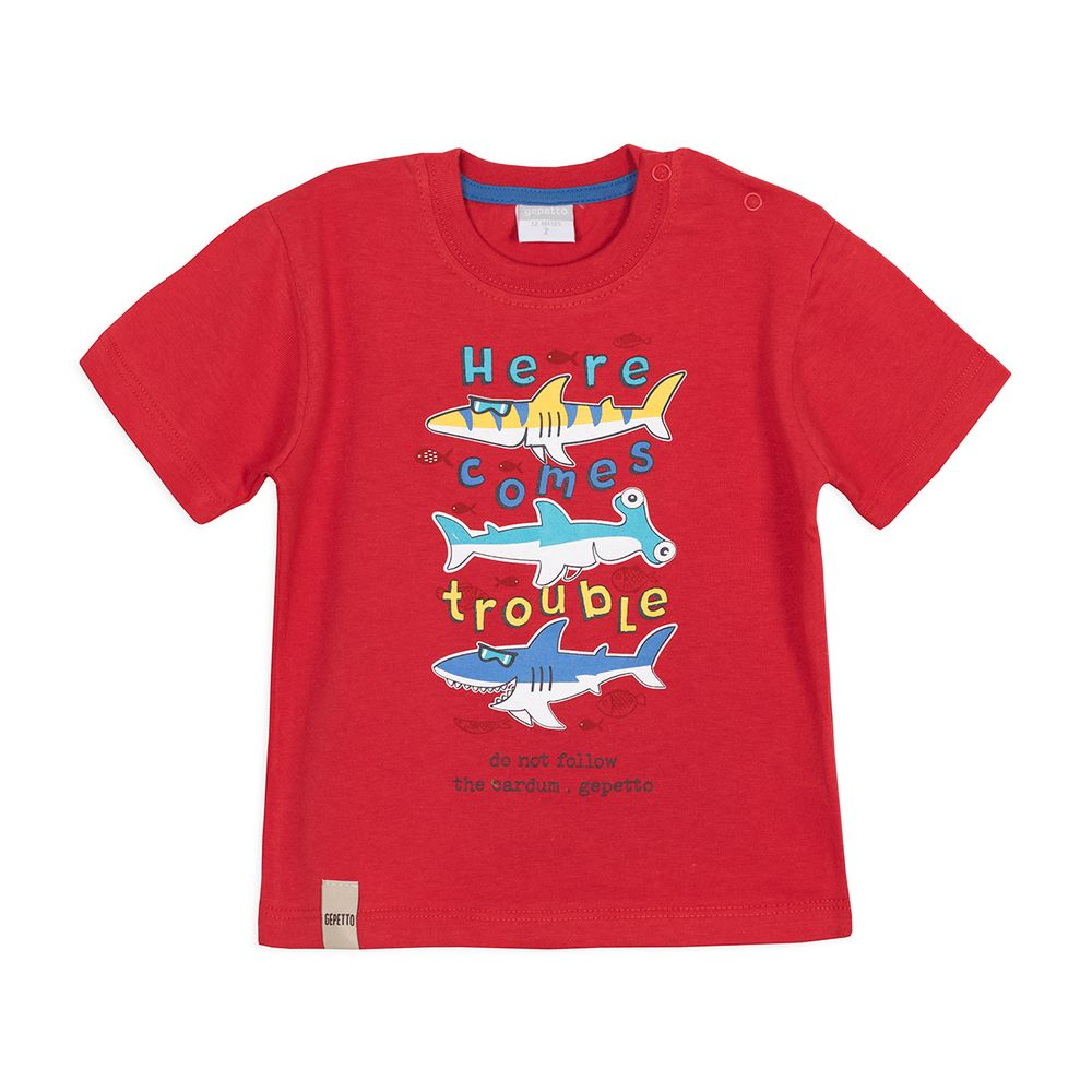 REMERA--C-ESTAMPA--TIBURONES-Y-BORDADOR