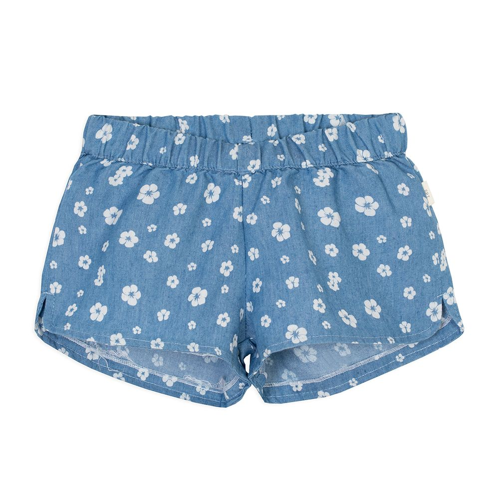 SHORT--JEAN-ESTAMPADO--FLORES-SURF-