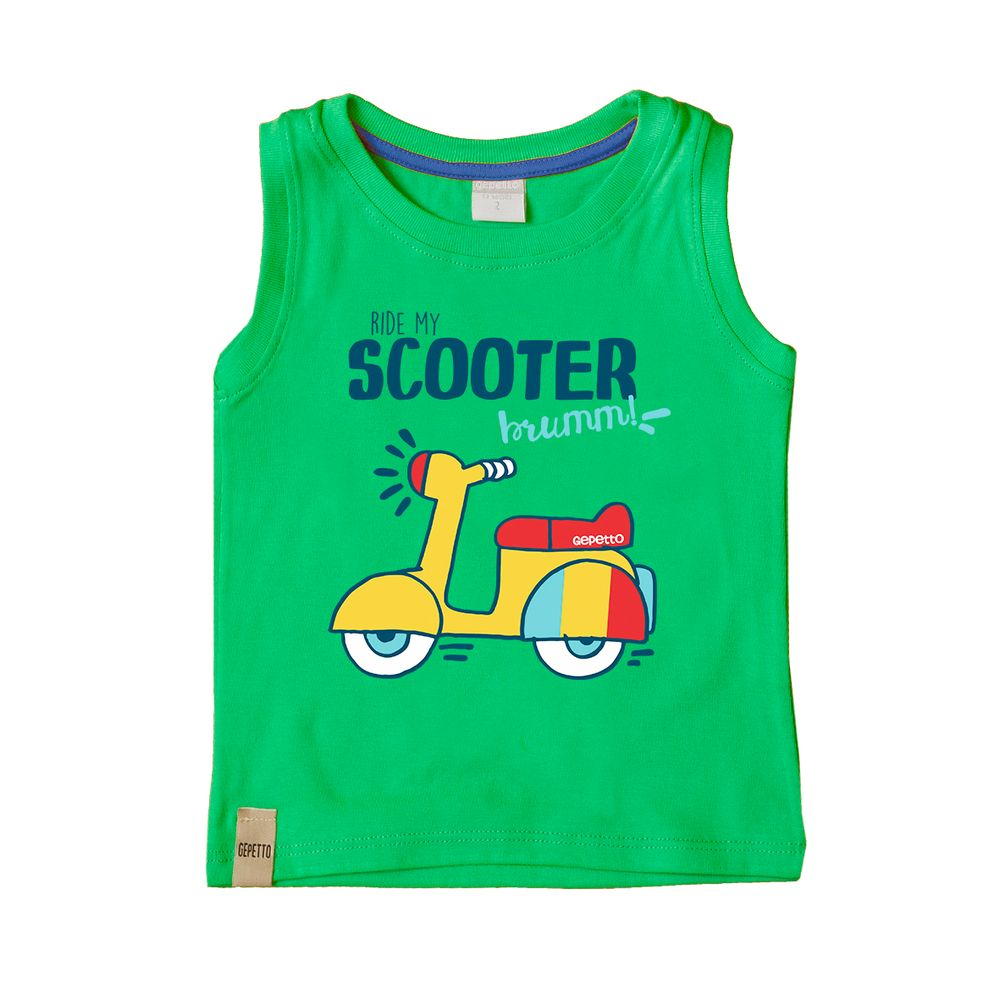 MUSCULOSA--C-ESTAMPA--SCOOTER-