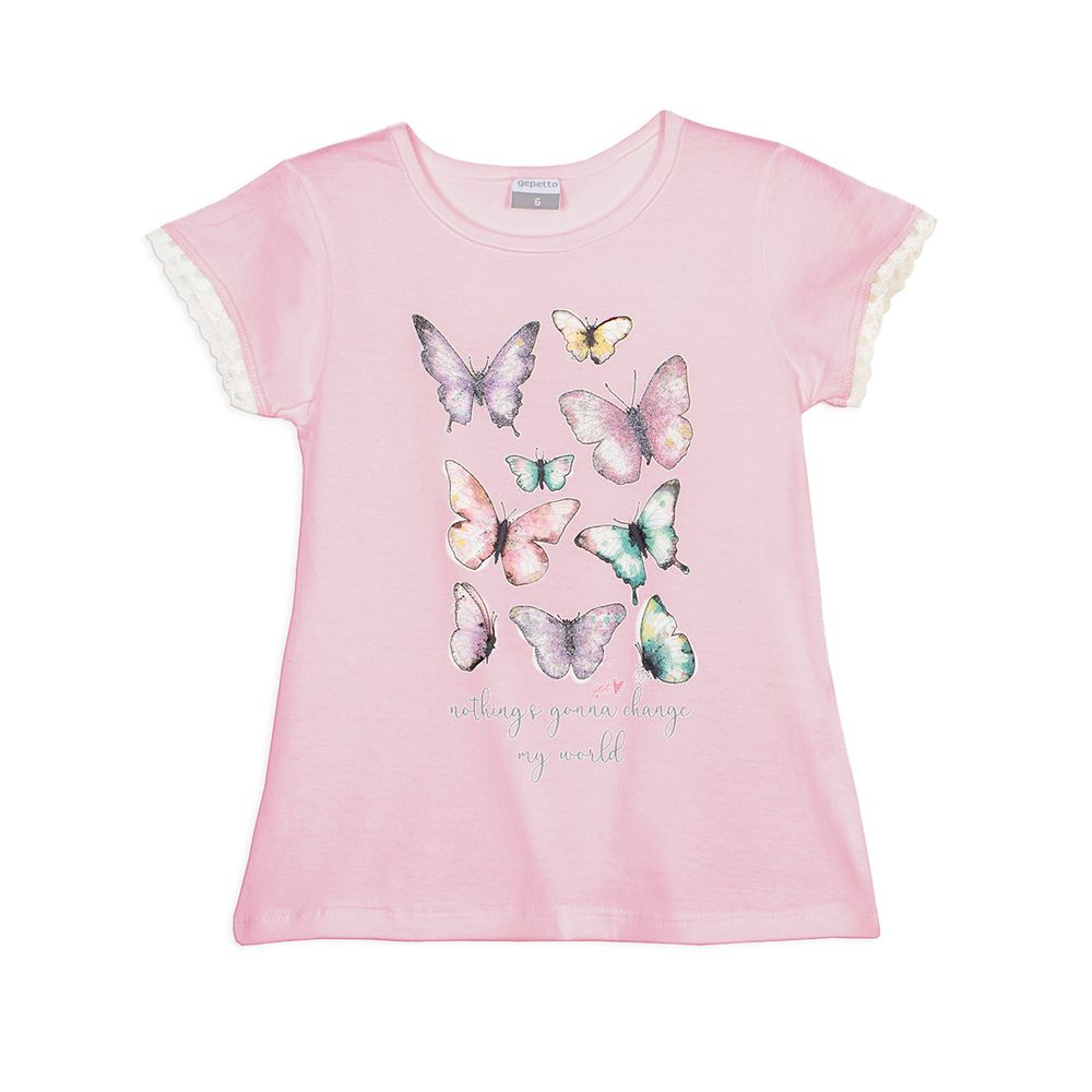 REMERA--C-PUNTILLA-Y-ESTAMP.-MARIPOSAS-